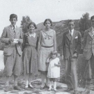 1929-soeurs-freres