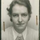 1950-univ-diploma