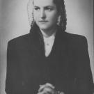1953-01-afi