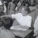 1960-01-clinic