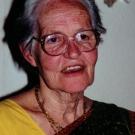 1997-05-afuc