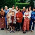 1998-05-durt-ladies