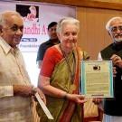 2012-05-gandhi-award
