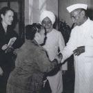 1954-03-president-yvonne
