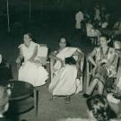 1954-04-delhi-reception