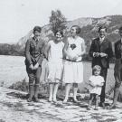 1928-soeurs-freres