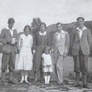 1930-soeurs-freres