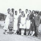 1933-soeurs-freres