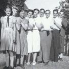 1939-soeurs-freres