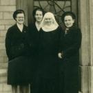 1950-sr-marie-pierre