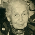 1955-08-grand-mother
