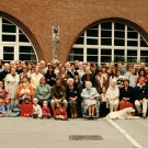 1996-11-1-all-family