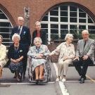 1996-11-2-soeurs-freres