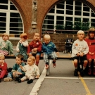 1996-11-grand-nephews