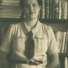 1945-afi