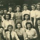 1945-afis