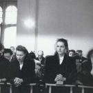 1953-afis