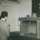 1964-02-baudouin-24