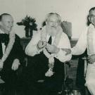1964-01-follereau-ekambaram
