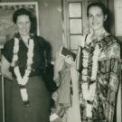 1956-10-mrs-hemerijckx