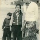 1958-10-japon-0
