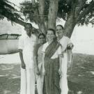 1958-10-vaidyanathan-1