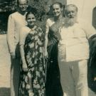 1958-10-vaidyanathan