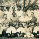 1959-07-staff
