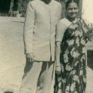 1959-07-vaidyanathan-1