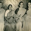 1959-team-afi