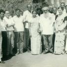 1959-team