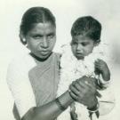 1961-claire-godchild-0