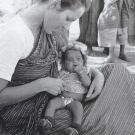 1961-claire-godchild-1