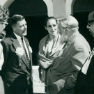 1962-01-hyderabad-ilc