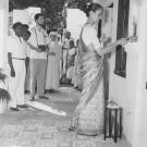 1963-rawtakuppam