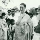 1964-01-marie-regina-eveq