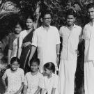 1964 lazarus fam