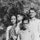 1964 sadagopan fam