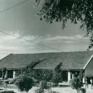 1960-03-hospital