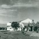 1960-05-bloc-operatoire-labo