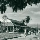 1960-06-bloc-operatoire-labo