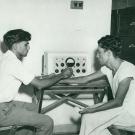 1960-08-physio