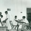 1960-09-physio
