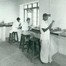 1960-12-labo