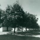 1960-18-staff-quarters