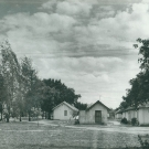 1960-19-staff-quarters