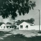 1960-20-staff-quarters