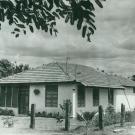 1960-21-drs-quarter