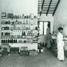 1960-25-pharmacy