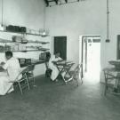 1960-26-office